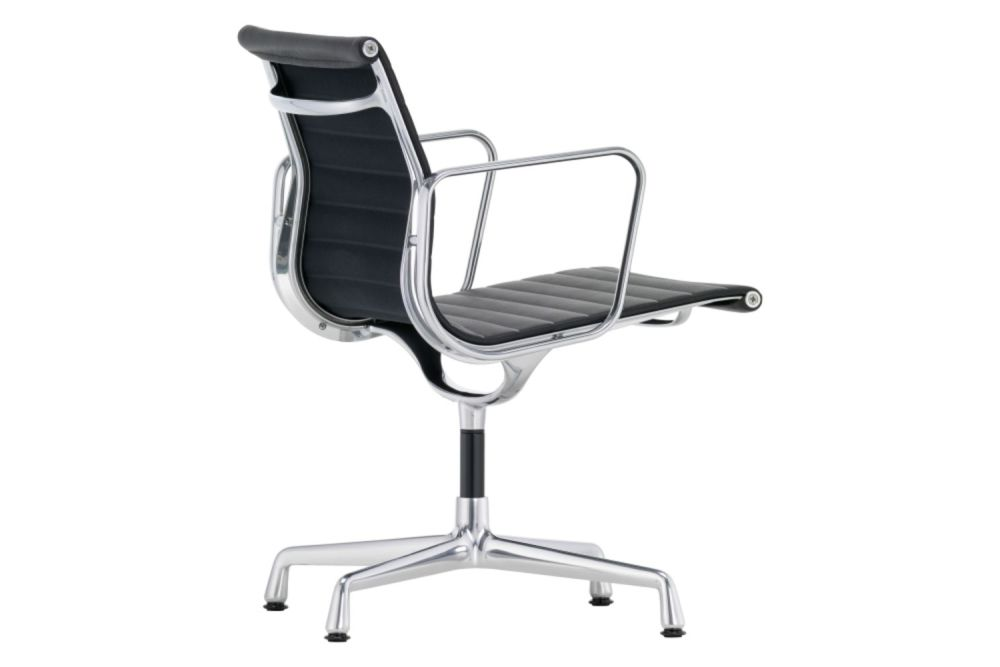 https://res.cloudinary.com/clippings/image/upload/t_big/dpr_auto,f_auto,w_auto/v1565344521/products/ea-108-aluminum-meeting-chair-swivel-with-armrests-vitra-charles-ray-eames-clippings-11282031.jpg