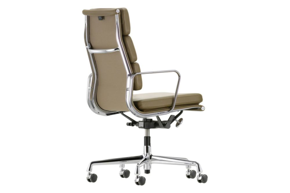 https://res.cloudinary.com/clippings/image/upload/t_big/dpr_auto,f_auto,w_auto/v1565344636/products/ea-219-soft-pad-meeting-chair-swivel-with-armrests-vitra-charles-ray-eames-clippings-11282038.jpg
