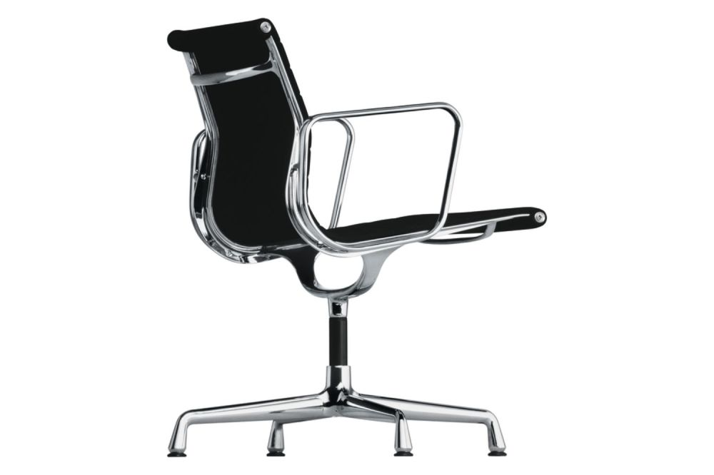 https://res.cloudinary.com/clippings/image/upload/t_big/dpr_auto,f_auto,w_auto/v1565344711/products/ea-107-aluminium-meeting-chair-non-swivel-with-armrests-vitra-charles-ray-eames-clippings-11282039.jpg