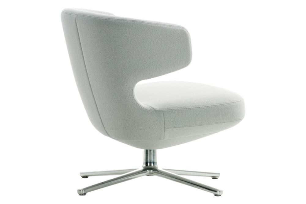 https://res.cloudinary.com/clippings/image/upload/t_big/dpr_auto,f_auto,w_auto/v1565345539/products/petit-repos-lounge-chair-vitra-antonio-citterio-clippings-11282065.jpg