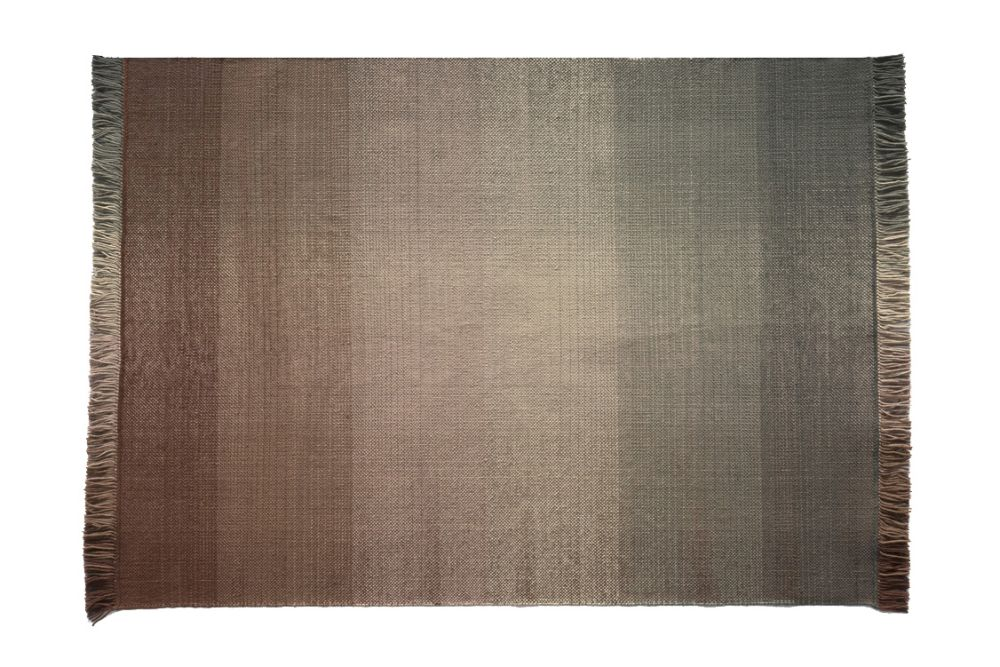 https://res.cloudinary.com/clippings/image/upload/t_big/dpr_auto,f_auto,w_auto/v1565347115/products/shade-palette-outdoor-rug-nanimarquina-beg%C3%BCm-cana-%C3%B6zg%C3%BCr-clippings-11282075.jpg