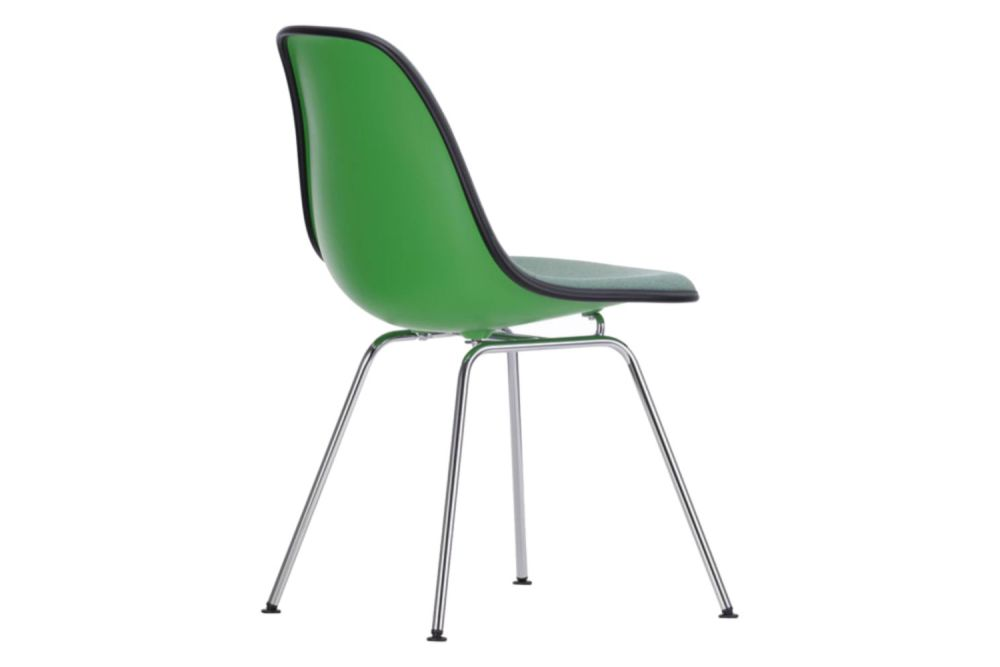 https://res.cloudinary.com/clippings/image/upload/t_big/dpr_auto,f_auto,w_auto/v1565350063/products/dsx-dining-chair-front-upholstered-vitra-charles-ray-eames-clippings-11282523.jpg