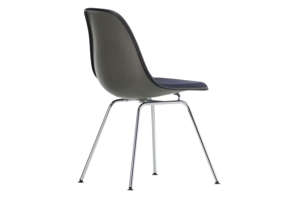 https://res.cloudinary.com/clippings/image/upload/t_big/dpr_auto,f_auto,w_auto/v1565350064/products/dsx-dining-chair-front-upholstered-vitra-charles-ray-eames-clippings-11282524.jpg