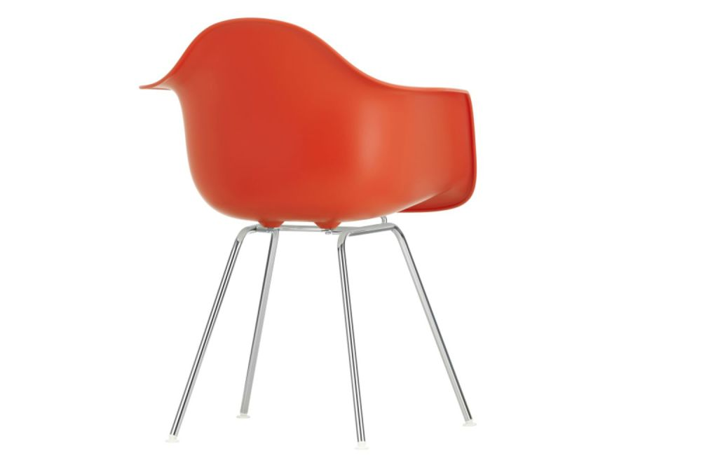 https://res.cloudinary.com/clippings/image/upload/t_big/dpr_auto,f_auto,w_auto/v1565350332/products/dax-armchair-new-height-vitra-charles-ray-eames-clippings-11282527.jpg