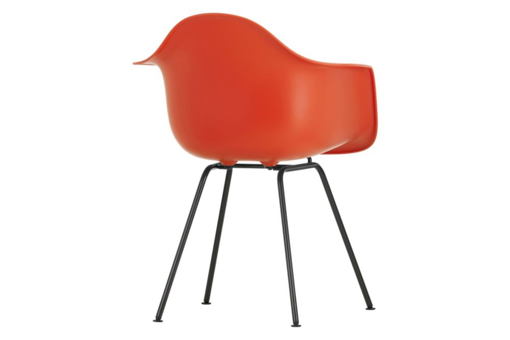 https://res.cloudinary.com/clippings/image/upload/t_big/dpr_auto,f_auto,w_auto/v1565350399/products/dax-armchair-new-height-vitra-charles-ray-eames-clippings-11282528.jpg