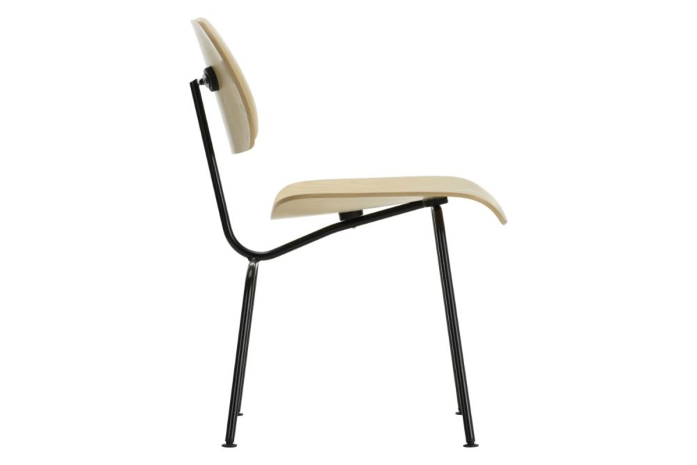 https://res.cloudinary.com/clippings/image/upload/t_big/dpr_auto,f_auto,w_auto/v1565352485/products/dcm-dining-chair-vitra-charles-ray-eames-clippings-11282567.jpg