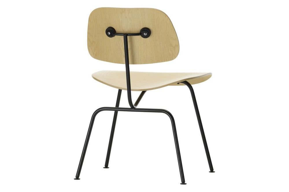 https://res.cloudinary.com/clippings/image/upload/t_big/dpr_auto,f_auto,w_auto/v1565352511/products/dcm-dining-chair-vitra-charles-ray-eames-clippings-11282570.jpg