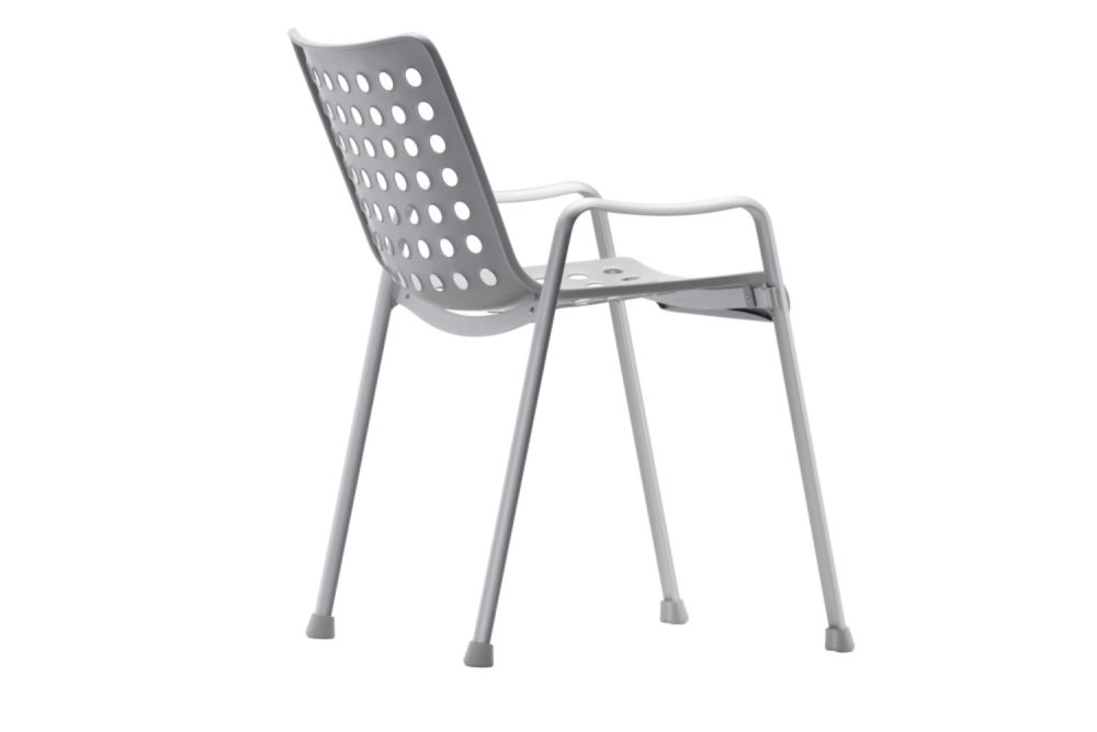 https://res.cloudinary.com/clippings/image/upload/t_big/dpr_auto,f_auto,w_auto/v1565353112/products/landi-dining-chair-vitra-hans-coray-clippings-11282577.jpg