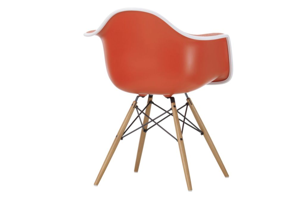 https://res.cloudinary.com/clippings/image/upload/t_big/dpr_auto,f_auto,w_auto/v1565354473/products/daw-armchair-front-upholstered-vitra-charles-ray-eames-clippings-11282618.jpg