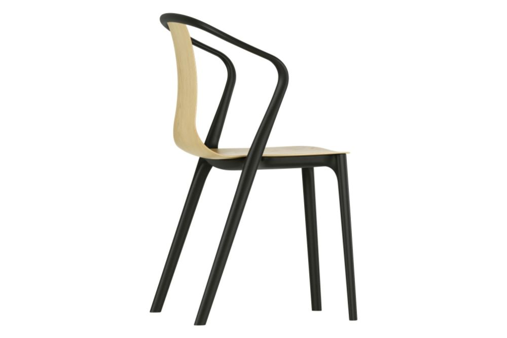 https://res.cloudinary.com/clippings/image/upload/t_big/dpr_auto,f_auto,w_auto/v1565354663/products/belleville-armchair-with-wood-shell-vitra-ronan-erwan-bouroullec-clippings-11282619.jpg