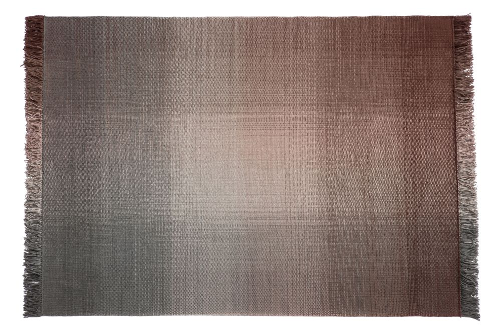 https://res.cloudinary.com/clippings/image/upload/t_big/dpr_auto,f_auto,w_auto/v1565355419/products/shade-palette-rug-nanimarquina-beg%C3%BCm-cana-%C3%B6zg%C3%BCr-clippings-11282622.jpg