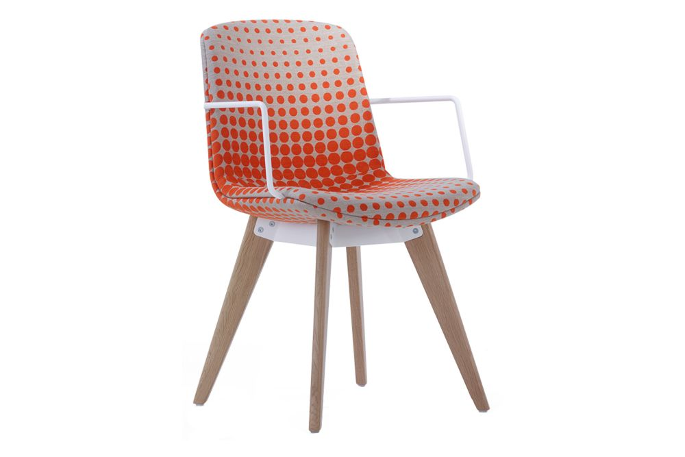 https://res.cloudinary.com/clippings/image/upload/t_big/dpr_auto,f_auto,w_auto/v1565355453/products/cubb-wood-base-armchair-price-group-3-oak-stained-orangebox-clippings-11282613.jpg