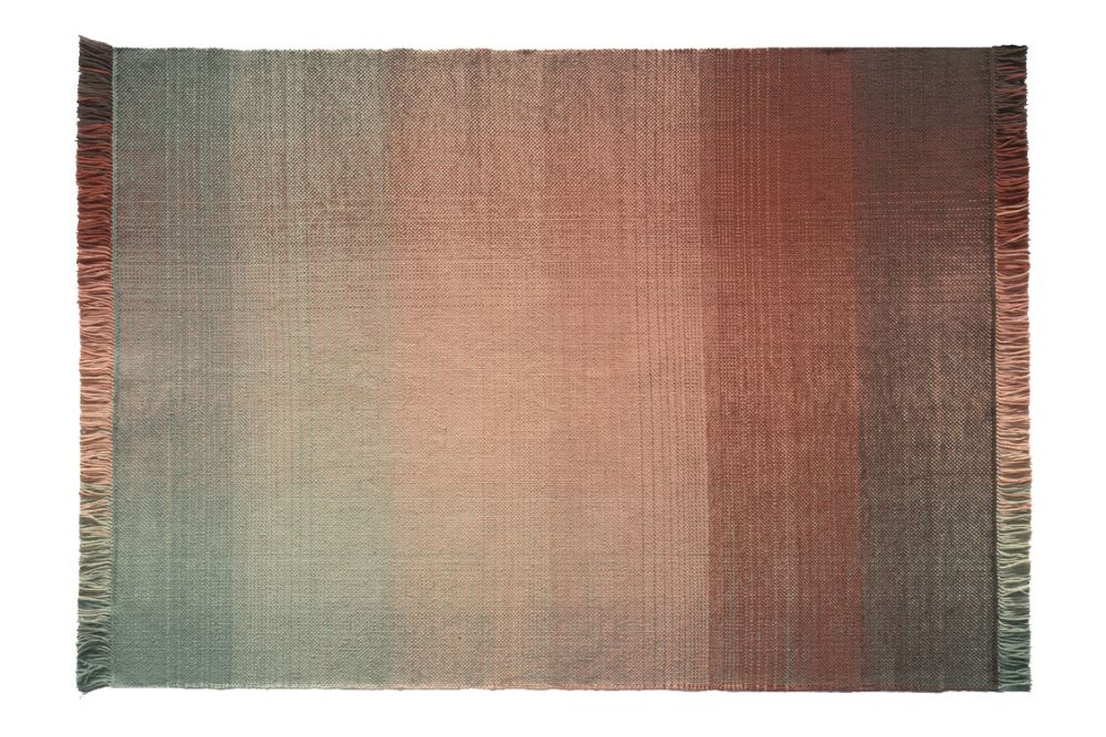170x240cm, Colour combination 1,Nanimarquina,Rugs