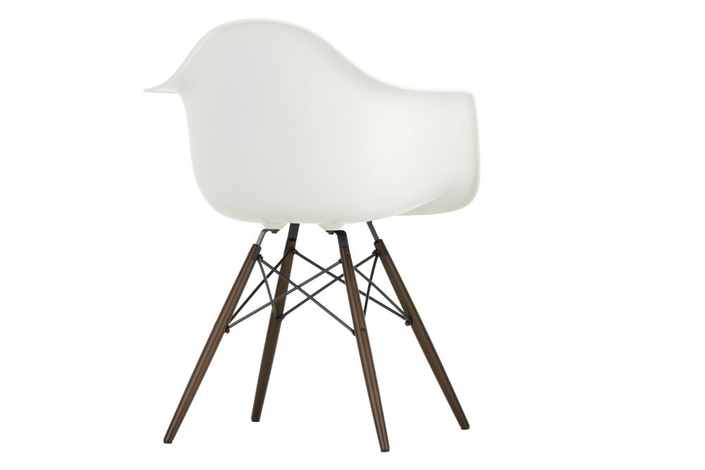 https://res.cloudinary.com/clippings/image/upload/t_big/dpr_auto,f_auto,w_auto/v1565357643/products/daw-armchair-vitra-charles-ray-eames-clippings-11282662.jpg