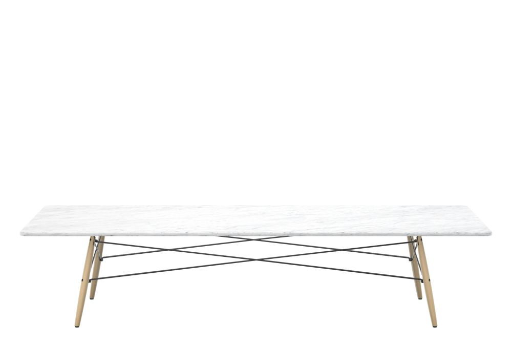 https://res.cloudinary.com/clippings/image/upload/t_big/dpr_auto,f_auto,w_auto/v1565358916/products/eames-large-coffee-table-180-x-90-cm-vitra-charles-ray-eames-clippings-11282690.jpg