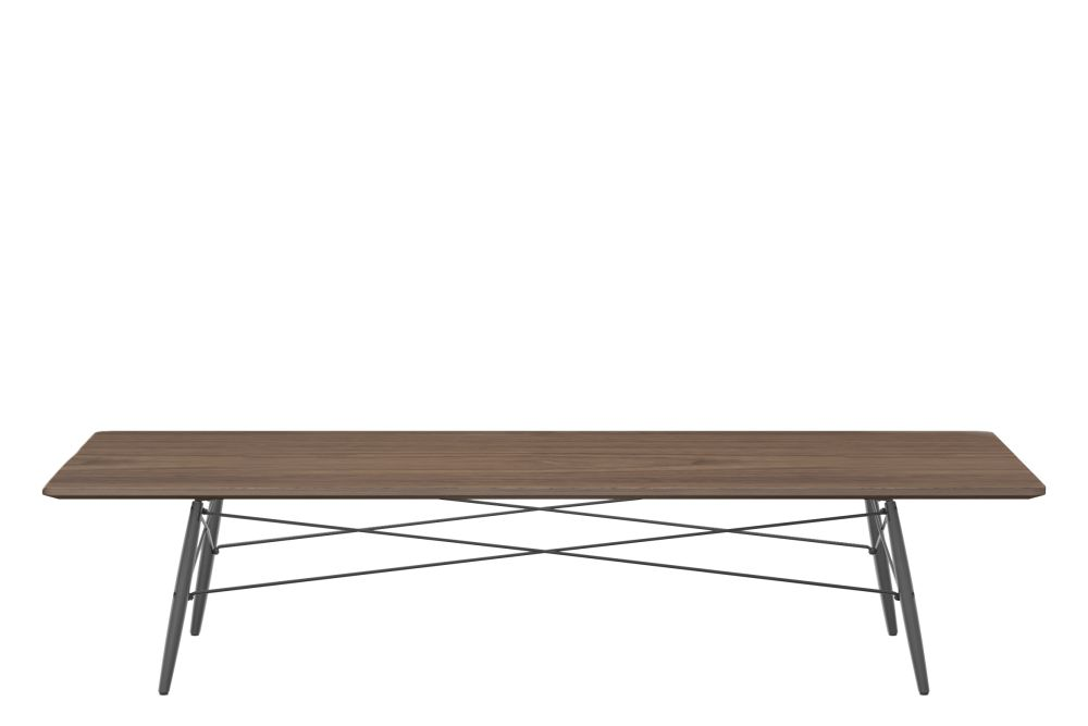 https://res.cloudinary.com/clippings/image/upload/t_big/dpr_auto,f_auto,w_auto/v1565358918/products/eames-large-coffee-table-180-x-90-cm-vitra-charles-ray-eames-clippings-11282691.jpg