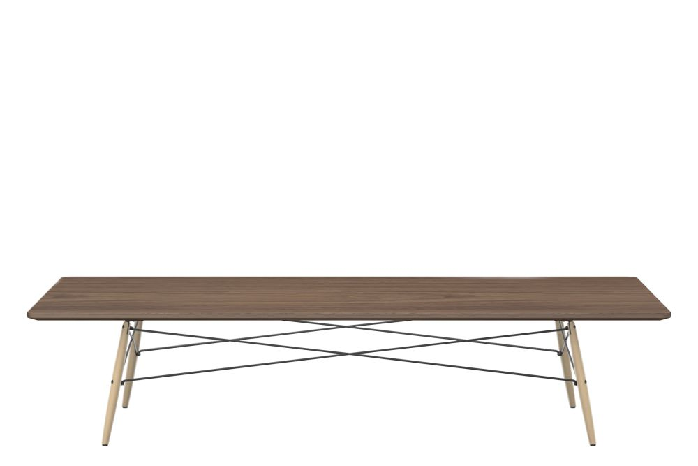 https://res.cloudinary.com/clippings/image/upload/t_big/dpr_auto,f_auto,w_auto/v1565358923/products/eames-large-coffee-table-180-x-90-cm-vitra-charles-ray-eames-clippings-11282692.jpg