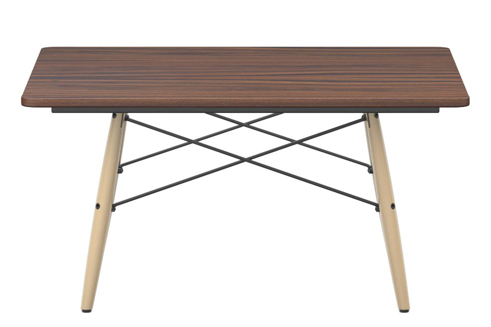 https://res.cloudinary.com/clippings/image/upload/t_big/dpr_auto,f_auto,w_auto/v1565359543/products/eames-square-coffee-table-76-x-76-cm-vitra-charles-ray-eames-clippings-11282710.jpg
