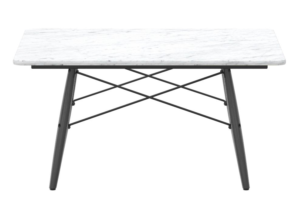 https://res.cloudinary.com/clippings/image/upload/t_big/dpr_auto,f_auto,w_auto/v1565359544/products/eames-square-coffee-table-76-x-76-cm-vitra-charles-ray-eames-clippings-11282711.jpg