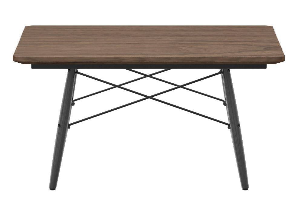https://res.cloudinary.com/clippings/image/upload/t_big/dpr_auto,f_auto,w_auto/v1565359545/products/eames-square-coffee-table-76-x-76-cm-vitra-charles-ray-eames-clippings-11282712.jpg