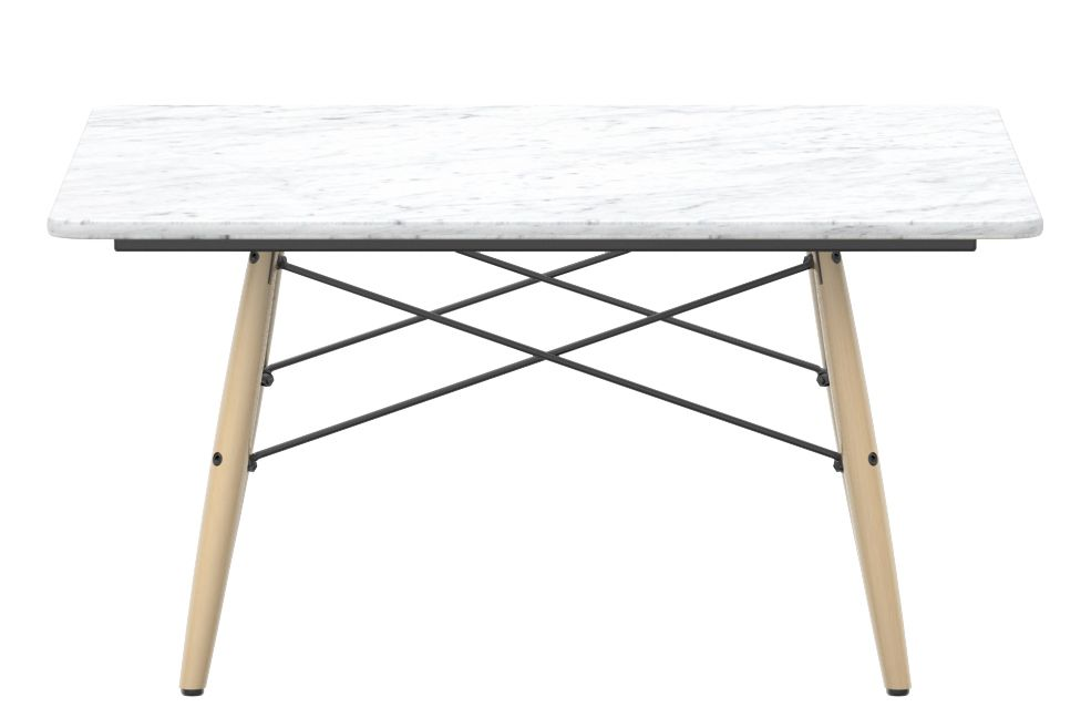 https://res.cloudinary.com/clippings/image/upload/t_big/dpr_auto,f_auto,w_auto/v1565359545/products/eames-square-coffee-table-76-x-76-cm-vitra-charles-ray-eames-clippings-11282713.jpg