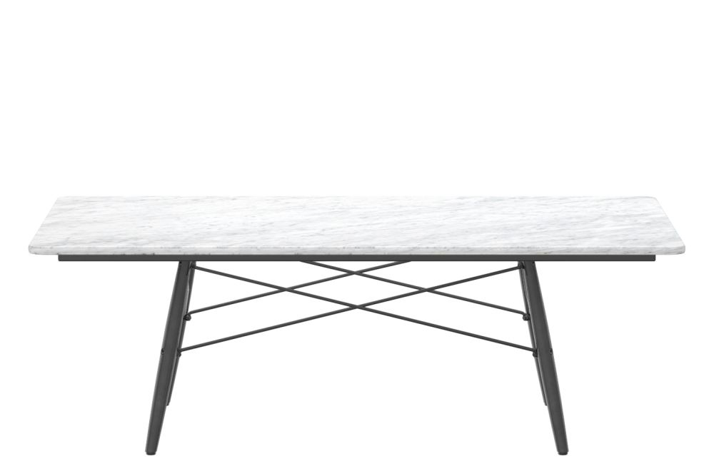 https://res.cloudinary.com/clippings/image/upload/t_big/dpr_auto,f_auto,w_auto/v1565359885/products/eames-rectangular-coffee-table-114-x-76-cm-vitra-charles-ray-eames-clippings-11282717.jpg