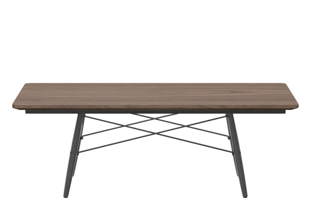 https://res.cloudinary.com/clippings/image/upload/t_big/dpr_auto,f_auto,w_auto/v1565359886/products/eames-rectangular-coffee-table-114-x-76-cm-vitra-charles-ray-eames-clippings-11282716.jpg