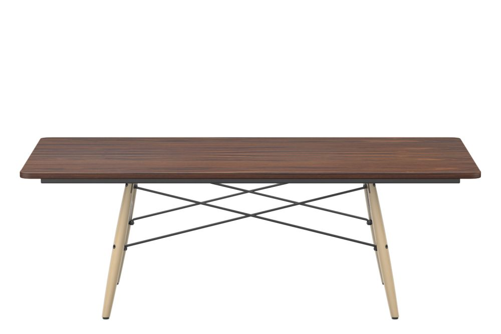 https://res.cloudinary.com/clippings/image/upload/t_big/dpr_auto,f_auto,w_auto/v1565359887/products/eames-rectangular-coffee-table-114-x-76-cm-vitra-charles-ray-eames-clippings-11282715.jpg