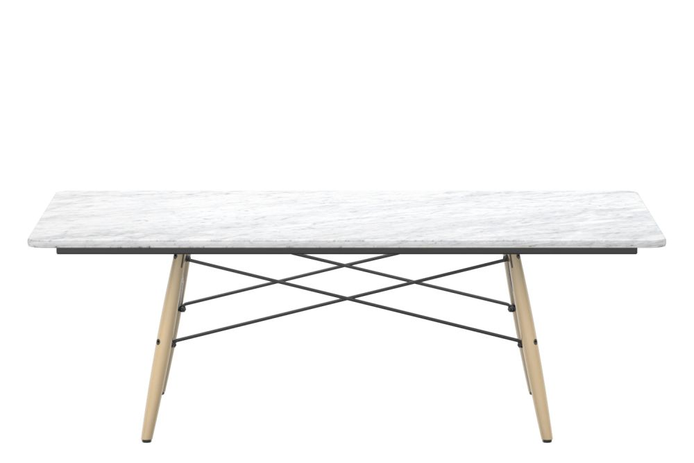 https://res.cloudinary.com/clippings/image/upload/t_big/dpr_auto,f_auto,w_auto/v1565359902/products/eames-rectangular-coffee-table-114-x-76-cm-vitra-charles-ray-eames-clippings-11282718.jpg