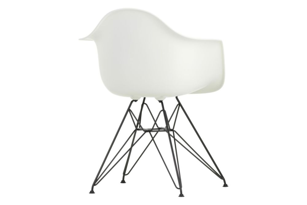 https://res.cloudinary.com/clippings/image/upload/t_big/dpr_auto,f_auto,w_auto/v1565361080/products/dar-armchair-vitra-charles-ray-eames-clippings-11282736.jpg