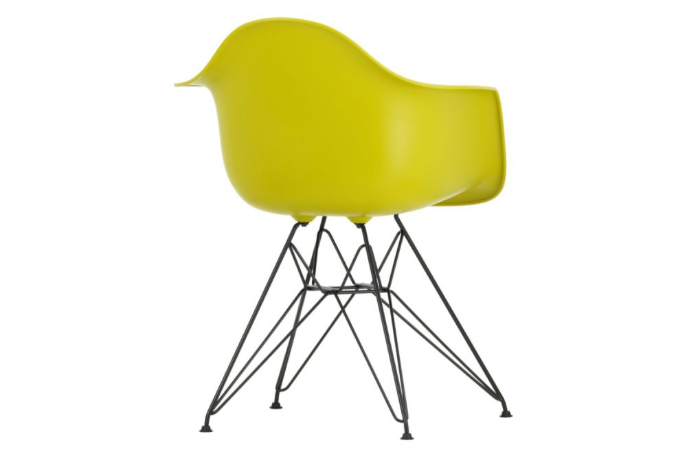 https://res.cloudinary.com/clippings/image/upload/t_big/dpr_auto,f_auto,w_auto/v1565361086/products/dar-armchair-vitra-charles-ray-eames-clippings-11282737.jpg