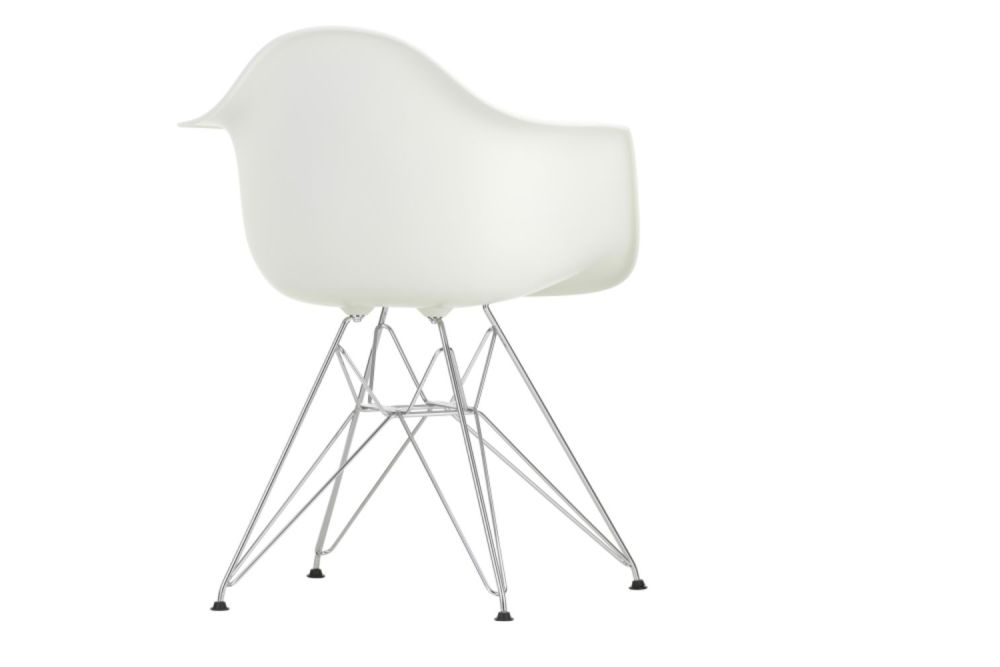 https://res.cloudinary.com/clippings/image/upload/t_big/dpr_auto,f_auto,w_auto/v1565361086/products/dar-armchair-vitra-charles-ray-eames-clippings-11282740.jpg