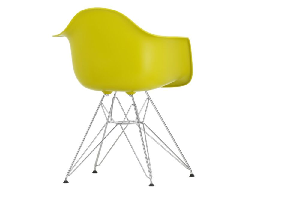 https://res.cloudinary.com/clippings/image/upload/t_big/dpr_auto,f_auto,w_auto/v1565361087/products/dar-armchair-vitra-charles-ray-eames-clippings-11282739.jpg