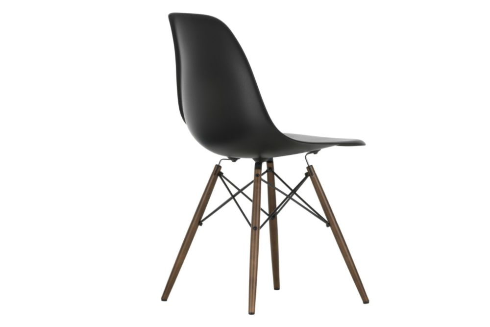 https://res.cloudinary.com/clippings/image/upload/t_big/dpr_auto,f_auto,w_auto/v1565362158/products/dsw-side-chair-vitra-charles-ray-eames-clippings-11282747.jpg