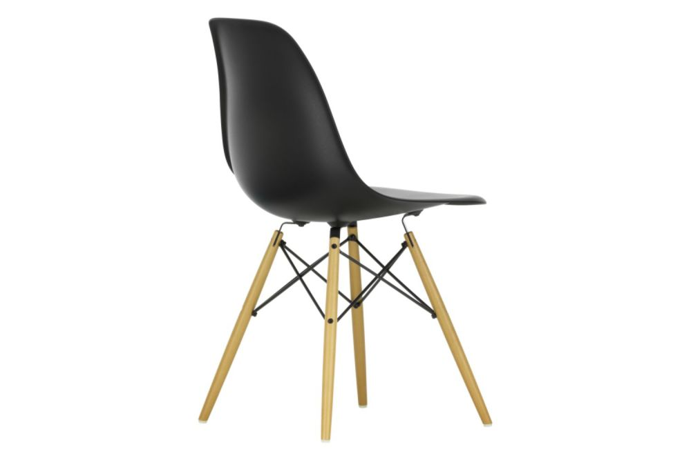 https://res.cloudinary.com/clippings/image/upload/t_big/dpr_auto,f_auto,w_auto/v1565362165/products/dsw-side-chair-vitra-charles-ray-eames-clippings-11282749.jpg