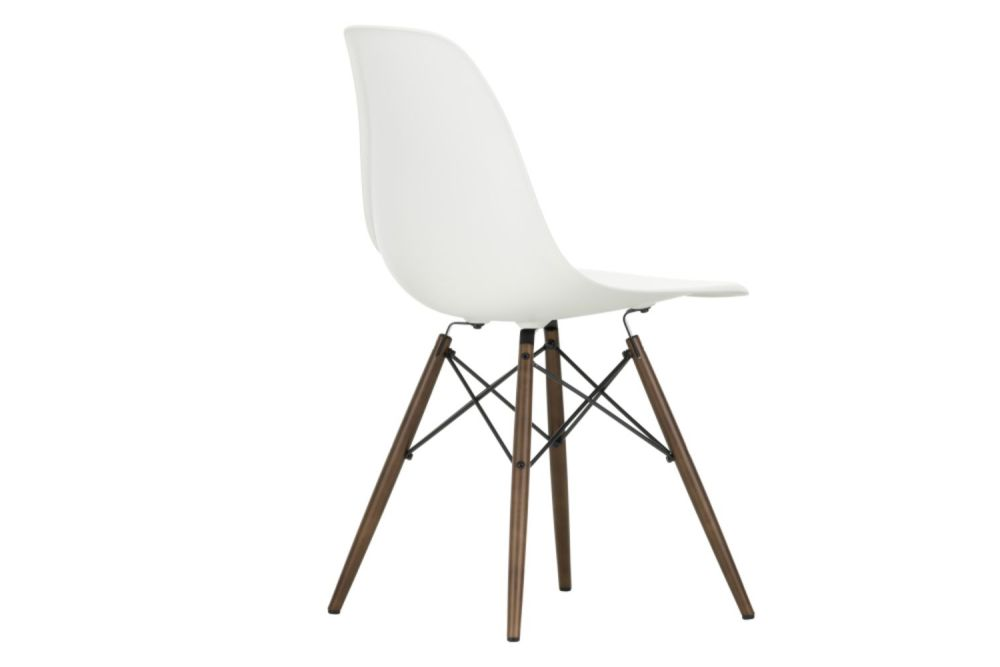 https://res.cloudinary.com/clippings/image/upload/t_big/dpr_auto,f_auto,w_auto/v1565362170/products/dsw-side-chair-vitra-charles-ray-eames-clippings-11282750.jpg