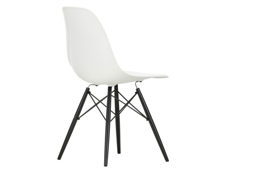 https://res.cloudinary.com/clippings/image/upload/t_big/dpr_auto,f_auto,w_auto/v1565362174/products/dsw-side-chair-vitra-charles-ray-eames-clippings-11282752.jpg