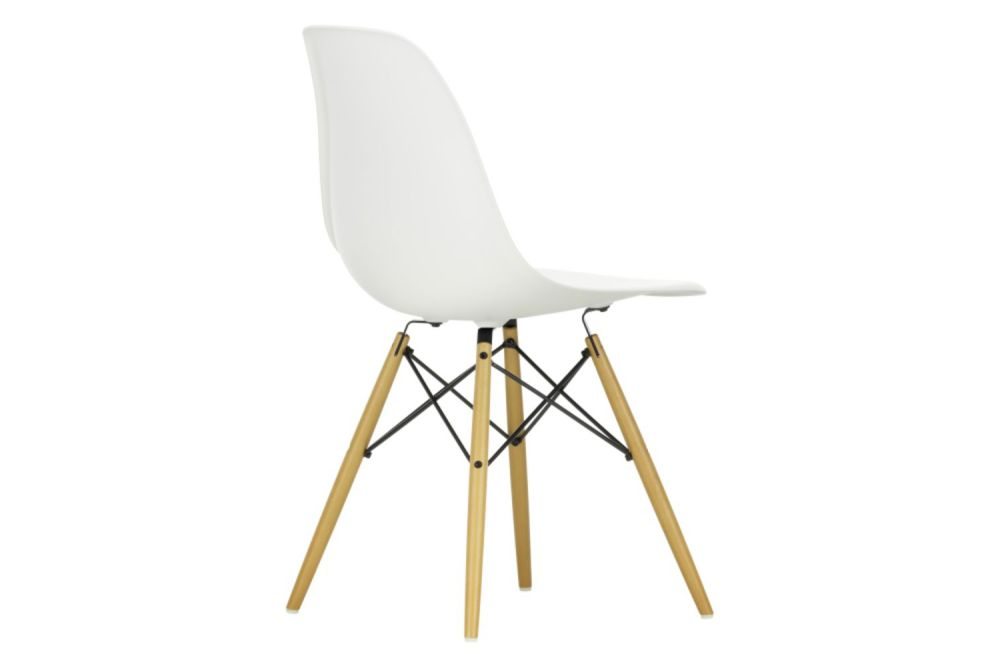 https://res.cloudinary.com/clippings/image/upload/t_big/dpr_auto,f_auto,w_auto/v1565362177/products/dsw-side-chair-vitra-charles-ray-eames-clippings-11282753.jpg