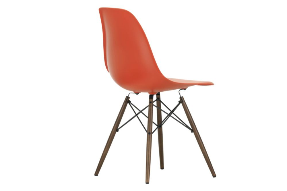 https://res.cloudinary.com/clippings/image/upload/t_big/dpr_auto,f_auto,w_auto/v1565362193/products/dsw-side-chair-vitra-charles-ray-eames-clippings-11282756.jpg