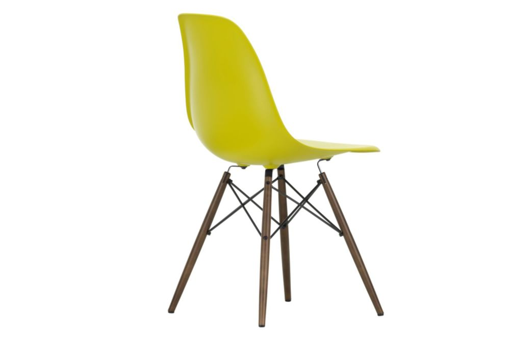 https://res.cloudinary.com/clippings/image/upload/t_big/dpr_auto,f_auto,w_auto/v1565362194/products/dsw-side-chair-vitra-charles-ray-eames-clippings-11282757.jpg
