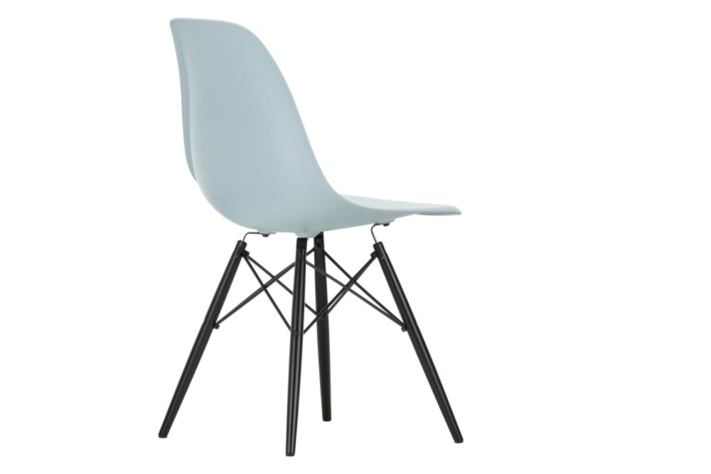 https://res.cloudinary.com/clippings/image/upload/t_big/dpr_auto,f_auto,w_auto/v1565362206/products/dsw-side-chair-vitra-charles-ray-eames-clippings-11282759.jpg