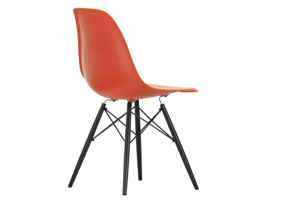https://res.cloudinary.com/clippings/image/upload/t_big/dpr_auto,f_auto,w_auto/v1565362213/products/dsw-side-chair-vitra-charles-ray-eames-clippings-11282760.jpg