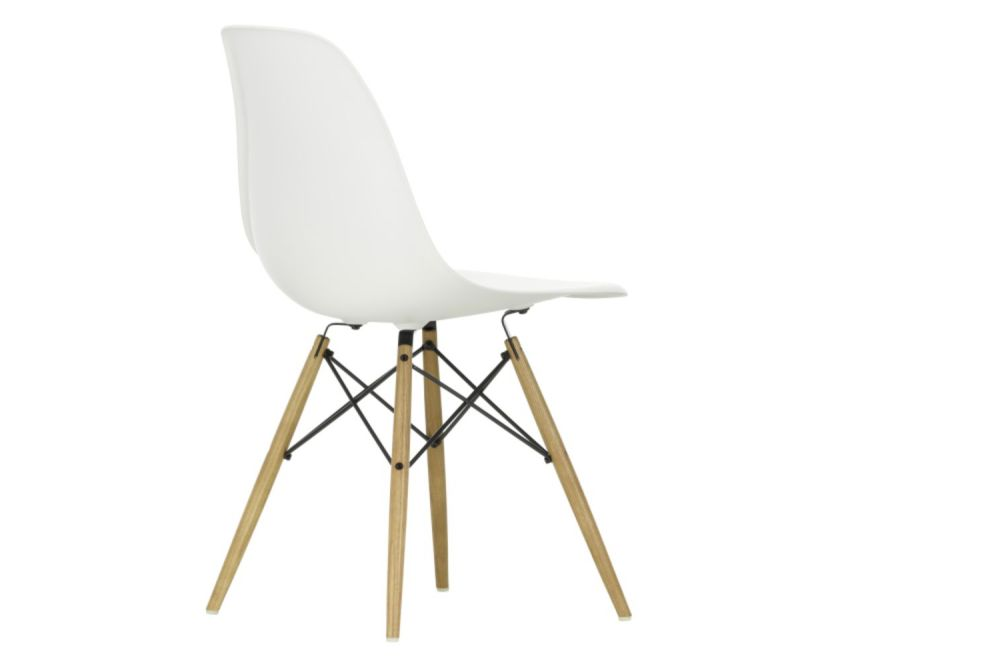 https://res.cloudinary.com/clippings/image/upload/t_big/dpr_auto,f_auto,w_auto/v1565362229/products/dsw-side-chair-vitra-charles-ray-eames-clippings-11282765.jpg