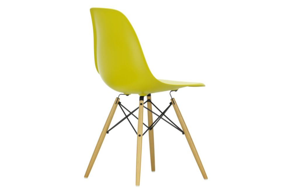 https://res.cloudinary.com/clippings/image/upload/t_big/dpr_auto,f_auto,w_auto/v1565362230/products/dsw-side-chair-vitra-charles-ray-eames-clippings-11282764.jpg
