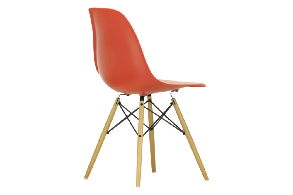 https://res.cloudinary.com/clippings/image/upload/t_big/dpr_auto,f_auto,w_auto/v1565362239/products/dsw-side-chair-vitra-charles-ray-eames-clippings-11282766.jpg