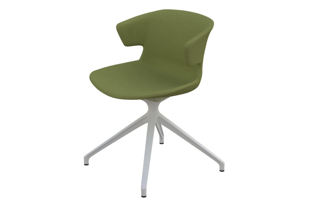 https://res.cloudinary.com/clippings/image/upload/t_big/dpr_auto,f_auto,w_auto/v1565606012/products/cove-chair-with-spider-swivel-base-fully-upholstered-pricegrp-b01-silver-paint-quadrifoglio-dorigo-design-clippings-11278773.jpg