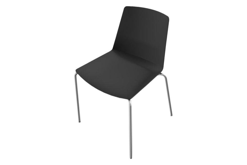 https://res.cloudinary.com/clippings/image/upload/t_big/dpr_auto,f_auto,w_auto/v1565672750/products/clue-chair-with-4-legs-metal-base-non-upholstered-set-of-4-anthracite-ral-7022-anthracite-paint-quadrifoglio-dorigo-design-clippings-11278457.jpg