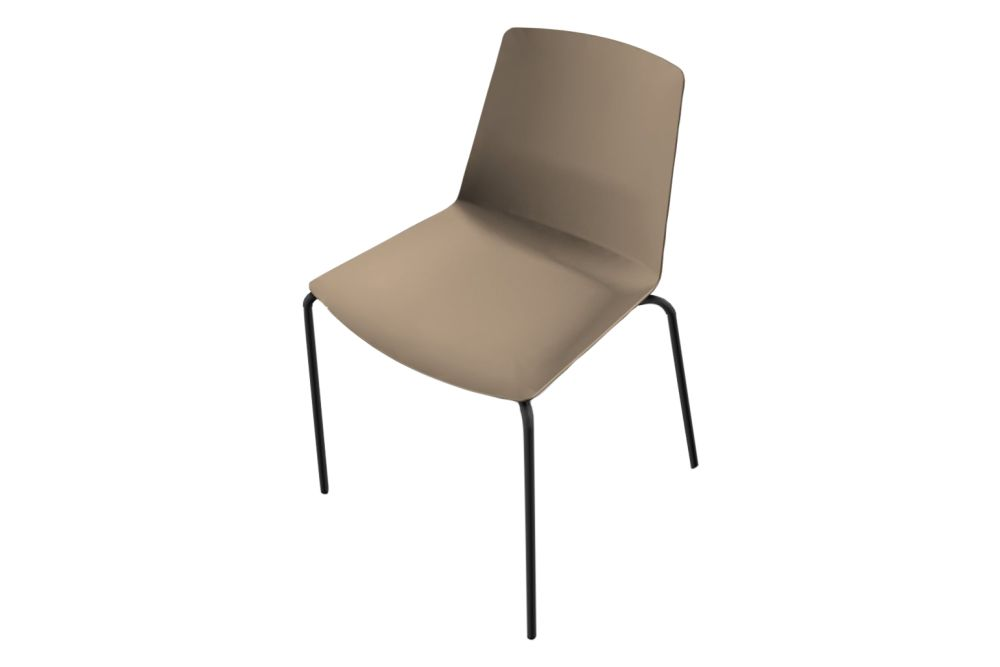 https://res.cloudinary.com/clippings/image/upload/t_big/dpr_auto,f_auto,w_auto/v1565672753/products/clue-chair-with-4-legs-metal-base-non-upholstered-set-of-4-beige-ncs-s-4010-y30r-chrome-metal-quadrifoglio-dorigo-design-clippings-11278456.jpg