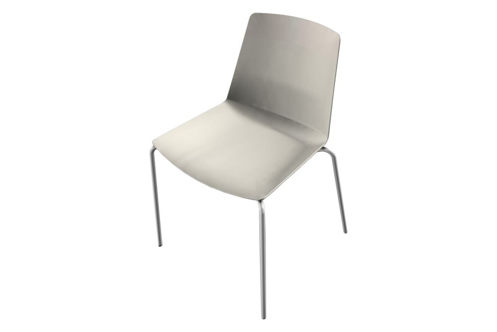 https://res.cloudinary.com/clippings/image/upload/t_big/dpr_auto,f_auto,w_auto/v1565672761/products/clue-chair-with-4-legs-metal-base-non-upholstered-set-of-4-grey-pantone-421-chrome-metal-quadrifoglio-dorigo-design-clippings-11278459.jpg