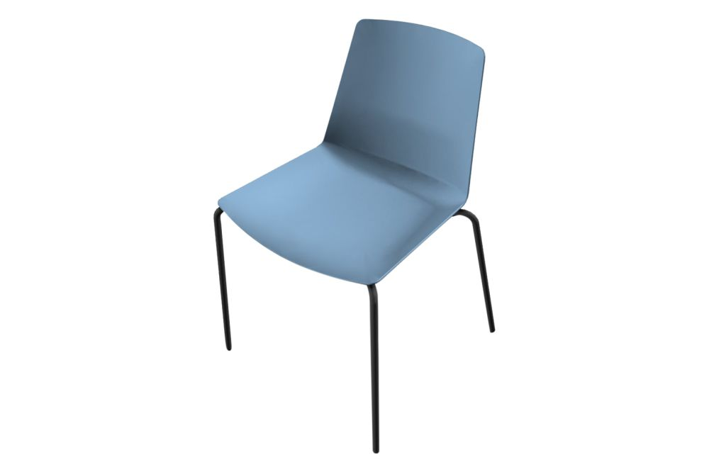 https://res.cloudinary.com/clippings/image/upload/t_big/dpr_auto,f_auto,w_auto/v1565672780/products/clue-chair-with-4-legs-metal-base-non-upholstered-set-of-4-light-blue-ncs-s-2030-r90b-anthracite-paint-quadrifoglio-dorigo-design-clippings-11278479.jpg